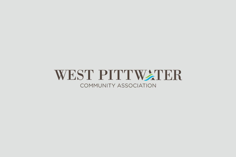 West Pittwater